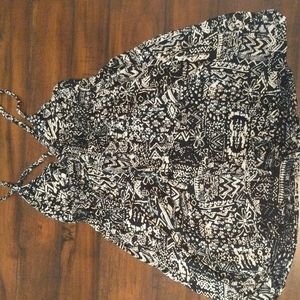 Urban outfitters Dress Small
